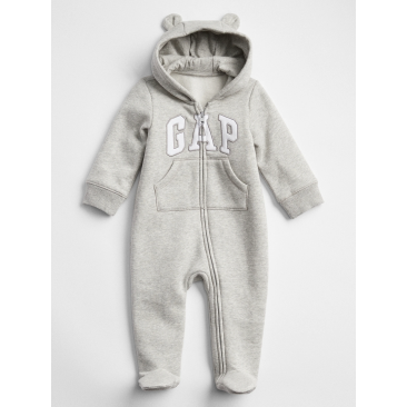 Baby Gap kombinezonas