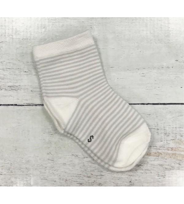 Mielos kojinytės
