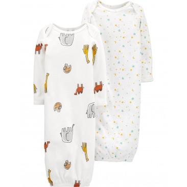 """Miego miegmaišis kūdikiams """"Debesėlis"""""""