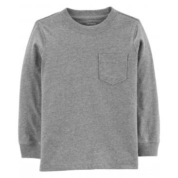Carter's marškinėliai berniukui