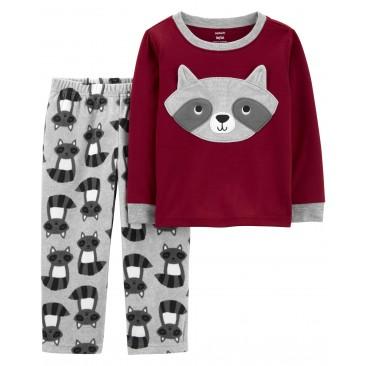 """Carter's pižama berniukui """"Žvėriukai"""""""