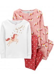 Carter's pižamos mergaitėms