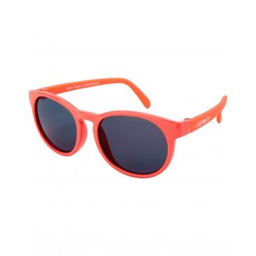 Spalvingi akiniai nuo saulės