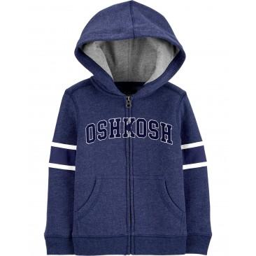 OshKosh šiltas džemperis