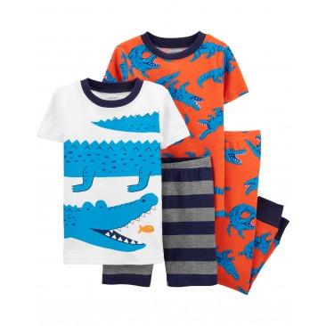 """Carter's pižama berniukui """"Kroko"""""""