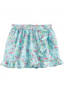 Carter's sijonas mergaitei