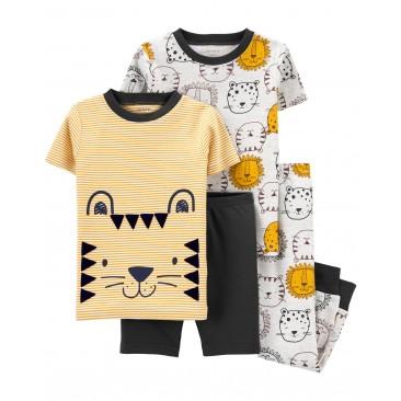 """Carter's pižama berniukui """"Liūtas"""""""