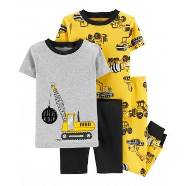Carter's pižama berniukui