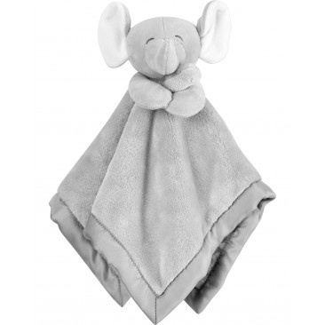 Migdukas drambliukas