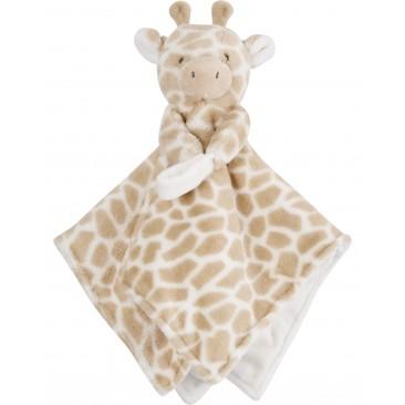 Migdukas - Žirafa