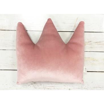 Pastelinė Decoro pagalvėlė
