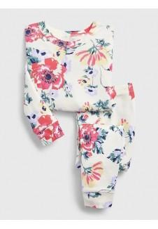 Baby Gap pižama