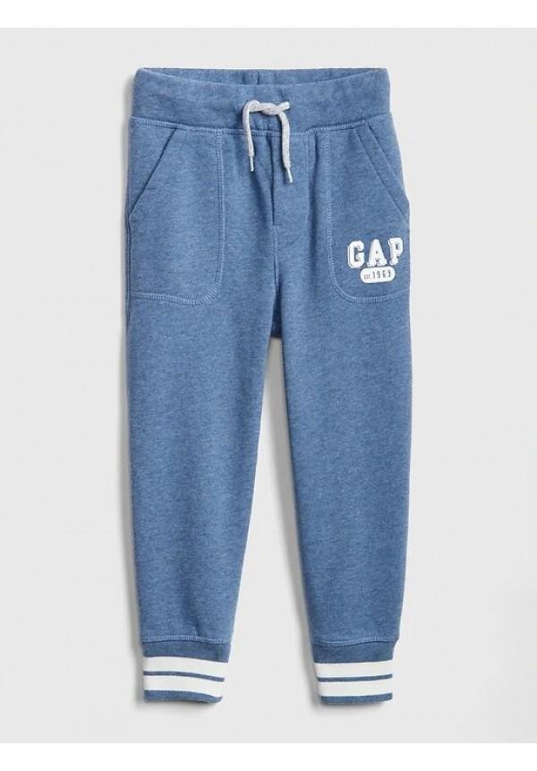 Baby Gap šiltos kelnės
