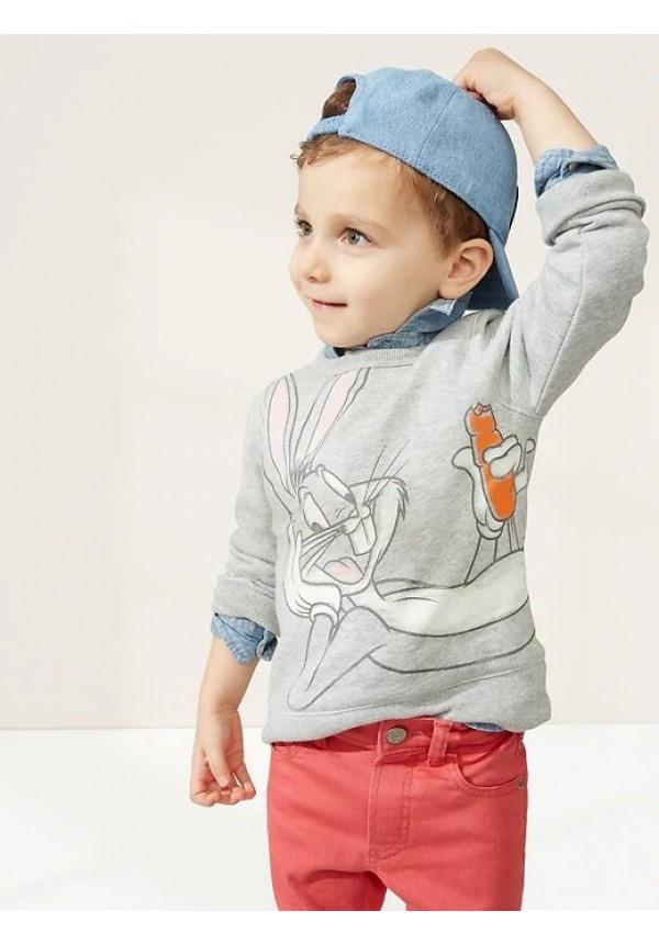Baby Gap džemperis