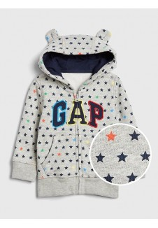 Baby Gap džemperiukas