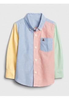 Baby Gap marškinėliai berniukui