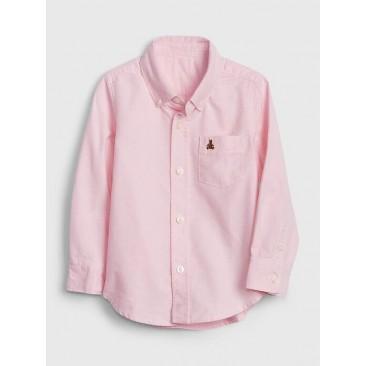 Baby Gap marškinėliai