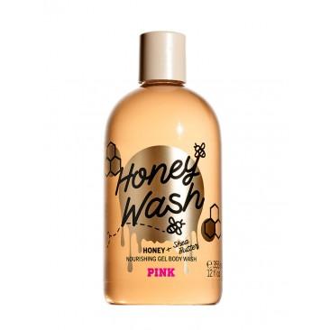 "Kūno prausiklis ""Honey Wash"""