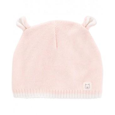 Carter's rožinė kepurė