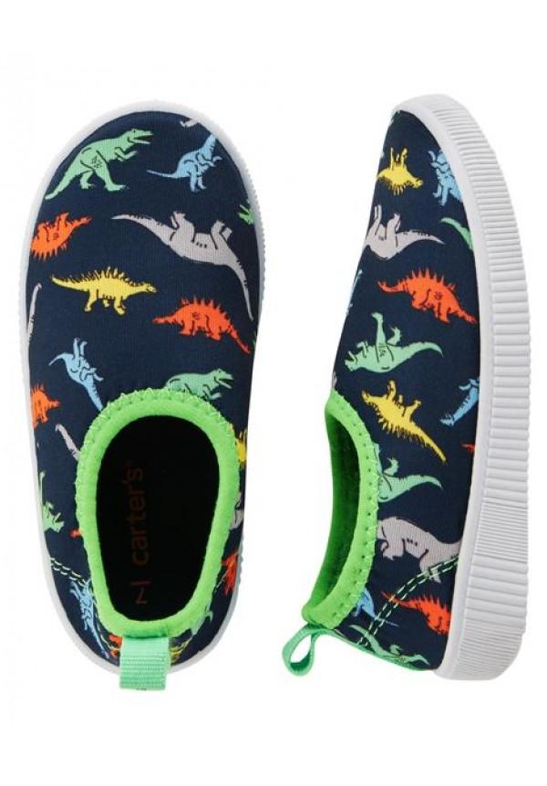 Carter's vandens batai