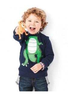 """Carter's džemperis berniukui """"Dino"""""""