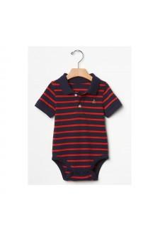 Baby Gap polo smėlinukas
