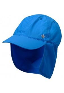 Columbia vasarinė kepurė