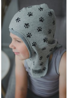 Kepurė šalmukas