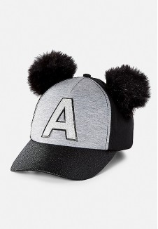 Justice kepurė