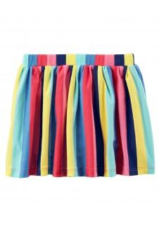Carter's nuostabus  medvilninis sijonas