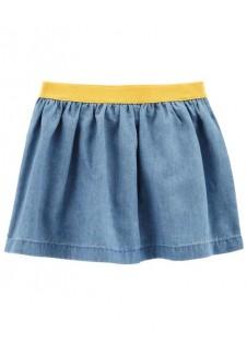 Carter's nuostabus sijonas mergaitei