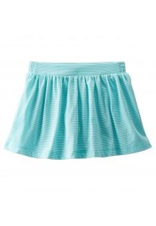 OshKosh  medvilninis sijonas