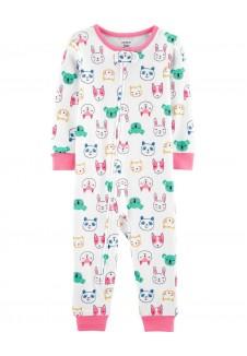 Carter's romperis/pižama