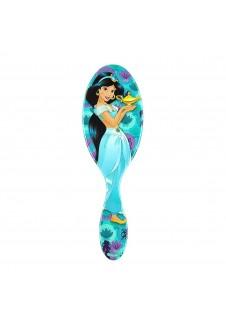 WET brush plaukų šepetys - Jasmine